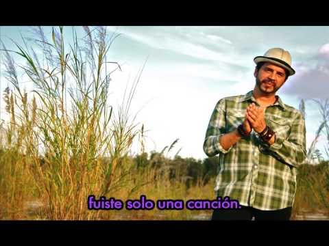 elsten-torres-violeta-cueca-alternativa-boliviana.html