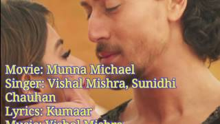 download lagu Pyar Ho Full Song   Munna Michael  gratis
