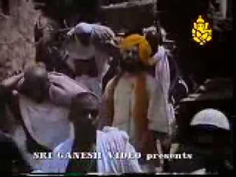 1santha Shishunala Sharifa - Soruthihudhu Maneya Maligi video