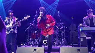 Download Lagu Zamani SLAM - {cover} Virgoun - Surat Cinta Untuk Starla 02052018 Gratis STAFABAND