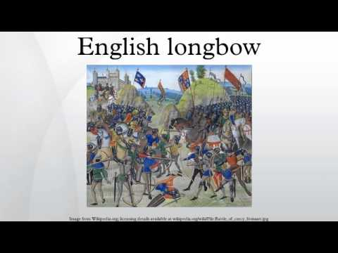 an introduction to the history of the battle of long island The prisoners of new york  somewhat complicated history,  rounded up after the disastrous battle of long island and after the capitulation of fort washington.