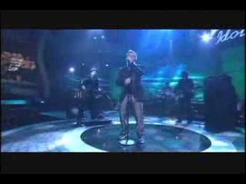 Blake Lewis - How Many Words