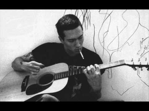 John Frusciante - Untitled 10