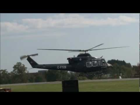 images of Rotorfest 2012 Brandywine Airport West Chester Pennsylvania
