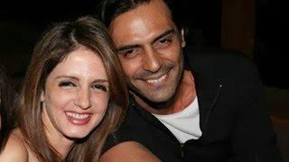 download lagu Arjun Rampal-sussanne Khan Hot Love Affair gratis