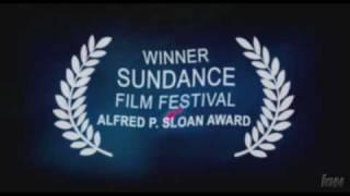 Sleep Dealer Trailer || HD
