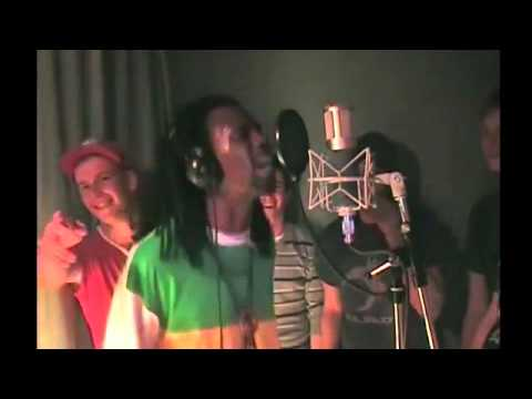 PART 2   GENERAL LEVY Dubplate Medley for CONVICT SOUND   High Quality !!!