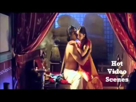 super hot desi hot sexy babhi indian sex porn in saree
