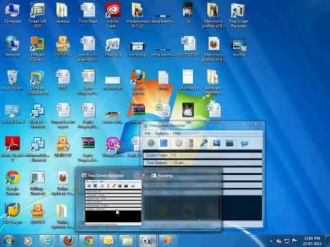 Billing Software Demo