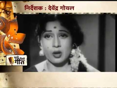 The tragic love story of Madhubala and Dilip  Kumar