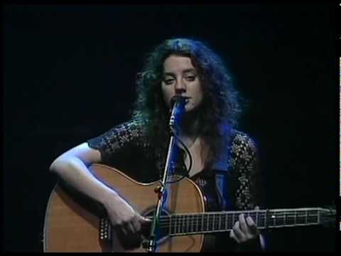 Sarah Mclachlan - Out Of The Shadows
