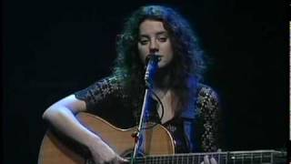 Watch Sarah McLachlan Out Of The Shadows video