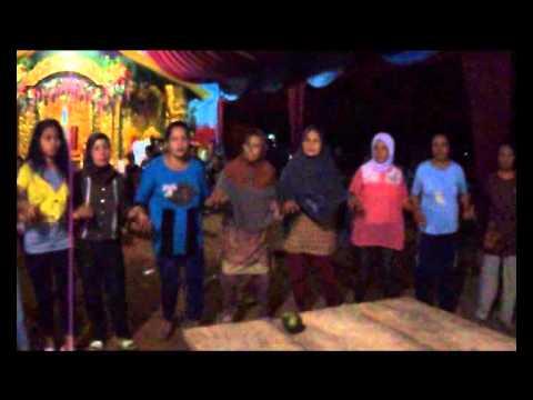 Kolono Goyang Lulo 2014 Win Mild video