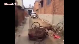 Most Funny Indian Video of Desi People -- Whatsapp Funny Videos