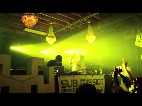 Stööki Sound & Troyboi - W2L