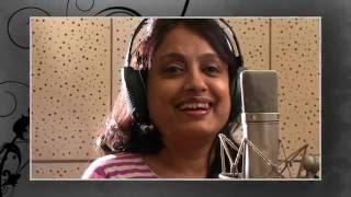 O Sathiya Ishqbaaz song (Female)