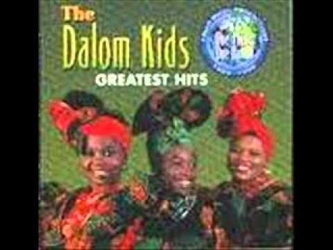dalom kids splash music downloads