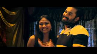 Cobra - Hit List Malayalam Movie Trailer