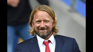 Arsenal FC | Sven Mislintat to leave next month? Thanks for Matteo Guendouzi