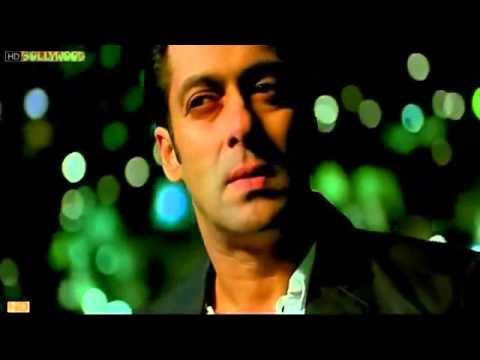 Hindi Sad Movies Name Best Sad Hindi Movie Song