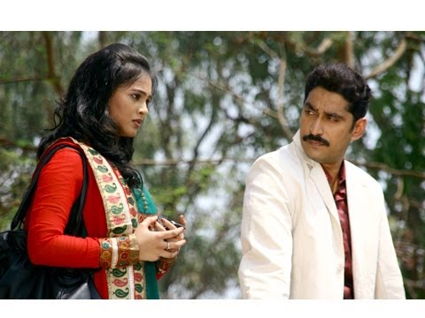 Television Soap Tu Tithe Mee Coming Soon On Zee Marathi video