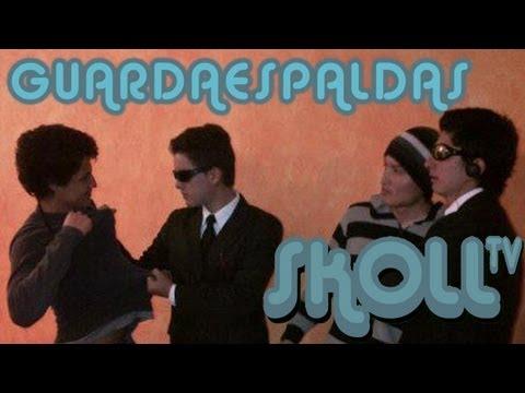 Guardaespaldas broma | bodyguards prank