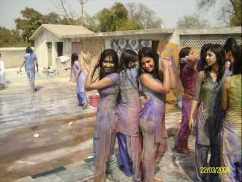 Hye Hye Jawani Great Song video
