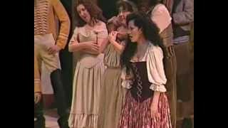 Bizet Carmen 34 Habanera 34 Cecilia Angell