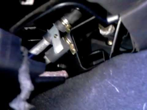 BMW 5 Series E39. Location of fuse 75 & 76 Heater blower