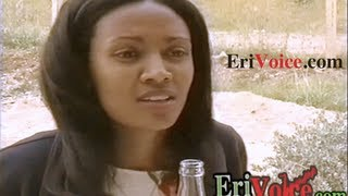 "Eritrean Movie ""WLAD-DO FIKIRI"" Part 3/6 (Erivoice.com)"