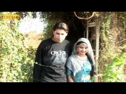 Baisa Ra Bira - Ghumar - Chetak Cassettes - Rajasthani Songs video