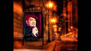 PHILIPP KIRKOROV -  I CHange the  1.