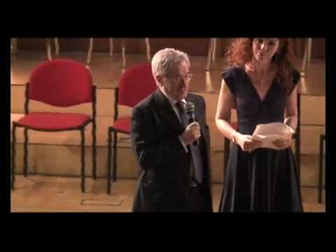 Premio Via Vittoria 2009 – Part.1 – 10