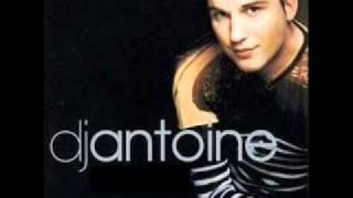 DJ Antoine - Work Your BROADWAY Pussy (Bernando Mix)(Original)