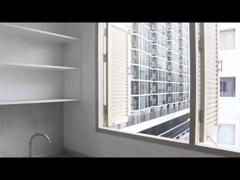 1 Bedroom Condo Near Udom Suk BTS Station | Bangkok Condo Finder