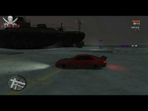 s0beit HACK/CHEAT FOR GTA IV Multiplayer 1.7!!!!!!!!
