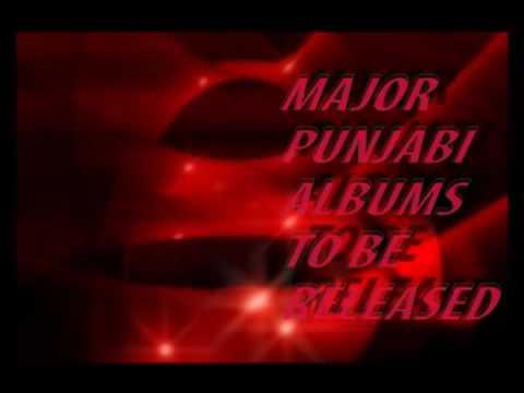New Punjabi Music, Song, Video Company 1 World Tunes Coming Jan 1, 2010 video