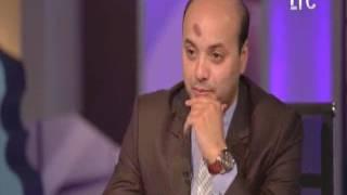 كريم حسن شحاته: كنت مقضيها سهر وبنات عشان كدا مبقتش لعيب كوره