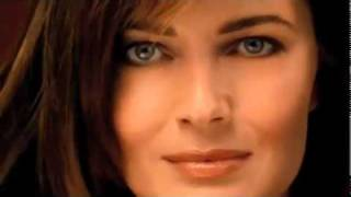 Avon Anew Genics Commercial - YouTube.flv