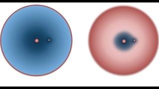 Weak CME Impact, New Gravity Theory | S0 News Nov.9.2016