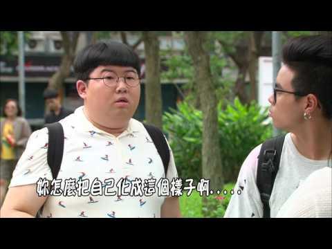 我的老師叫小賀-網友篇
