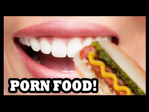 Eat a Dick in Taiwan (Literally...?!?!) - Food Feeder