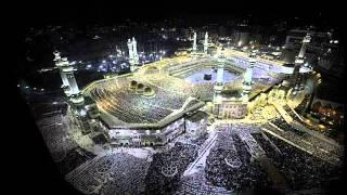 Beautiful Dua By Cheikh Soudais   دعاء رائع للشيخ عبد الرحمن السديس