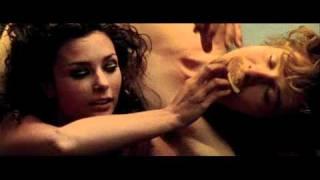 Don Diablo ft. Dragonette - Animale