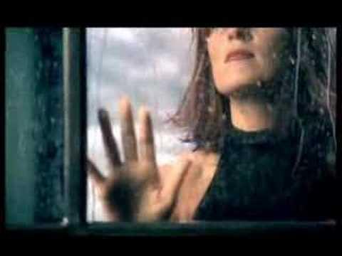 Jo Dee Messina - Bring On The Rain