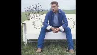Watch Craig Morgan If You Like That video