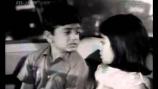 Satyajeet Puri Net Worth