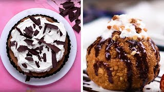 Our November Favorites | Cakes, Cupcakes and More Yummy Dessert Recipes by So Yummy