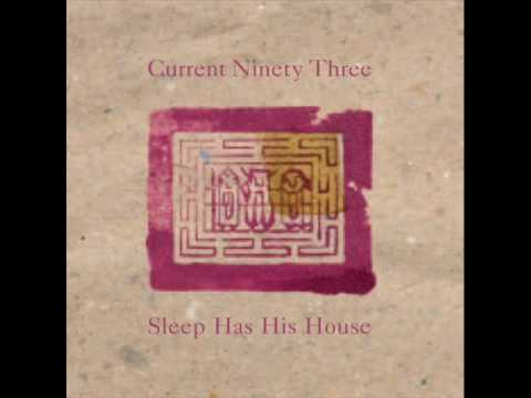 Current-93 - Good Morning, Great Moloch