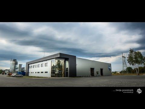 ML MÖBEL Möbel-Fabrik ... ihr Raum